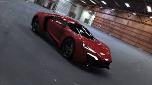 lykan hypersport doors lykan hypersport racing 3d cgtrader