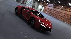 lykan hypersport doors lykan hypersport racing 3d cgtrader