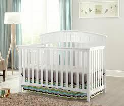 Babi Italia Eastside Crib by Amazon Crib Coupon Baby Crib Design Inspiration