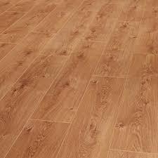 Cheap Laminate Flooring Uk Liberty Oak 437 Tradition Quattro Balterio Laminate Flooring Buy