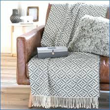 jet de canap idées de décoration exceptionnel jete de canape beau jet de lit