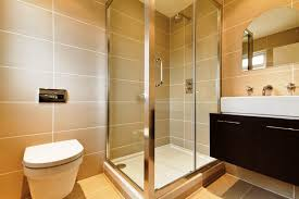 minimalist best 25 modern small bathroom design ideas on pinterest