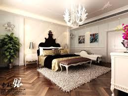 bathroom paneling ideas wood paneled bedroom paneling ideas wood panel blazing images
