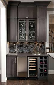 small wet bar sink wet bar cabinets with sink beautiful tourism