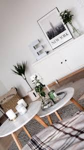 best 25 oak coffee table ideas on pinterest sleeper table wood
