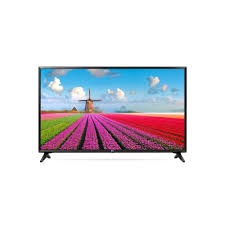 black friday sale tv flat screen best deal in town tv and apple macbook shop tempe az cheap