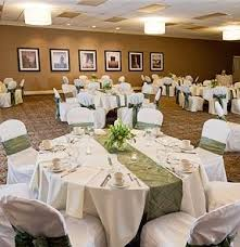 wedding venues harrisburg pa best western premier the central hotel conference center