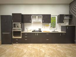 modular kitchen designs india best kitchen designs
