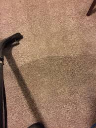 Wilson Upholstery Ragland U0027s Carpet Cleaning In Lebanon Tn 615 449 5