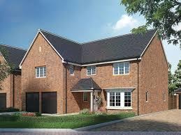 new homes aitchisons