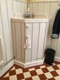 paulina u0026 jag alternativa badrum bathrooms pinterest