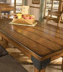 Dining Room Furniture Plans Trestle Dining Room Table Plans Best Gallery Of Tables Furniture