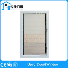 stable quality sliding patio windows with built in blinds windows