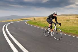 black friday bike sale road bikes black friday 2017 deals sales u0026 ads