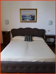 chambre d hote levanto chambre d hote levanto beautiful vista sul golfo chambre d h tes