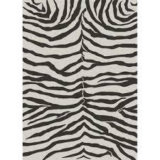 animal print outdoor rugs you u0027ll love wayfair