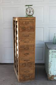 Antique Wood File Cabinet by 33 Best Cabinets Images On Pinterest Home Cupboards And Workshop