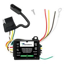 diagrams 550413 gm alternator wiring diagram 4 wire u2013 4 prong gm