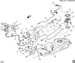 2003 buick rendezvous radio wiring diagram buick wiring diagrams