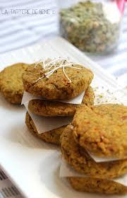 cuisiner des pois cass galette végétale de pois cassés et tomates séchées me green