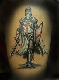 tattoo designs knights templar templar by robooss on deviantart