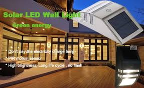 Outdoor Motion Sensor Light Battery Operated 2015 Wall Lights Battery Operated Solar Motion Sensor Led Outdoor