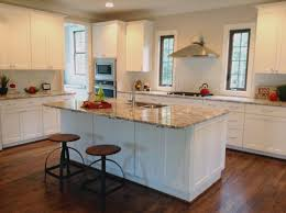 Home Interior Design Raleigh Nc by Kitchen Home Interior Design Raleigh Nc Sweet T Designer