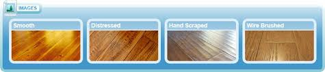 types of hardwood floors by findanyfloor com