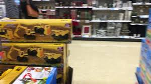 sainsbury u0027s in grimsby has a huge toy sale on and it u0027s selling out