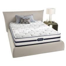 best black friday deals 2017 mattress size queen mattresses shop the best deals for oct 2017