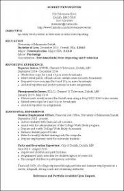 Sample Of A Great Resume by Sample Great Resume Resume Cv Cover Letter Good Resume Research