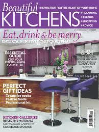 100 home design magazine ireland destination ireland