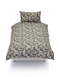 girls camouflage bedding camouflage bedding set m u0026s