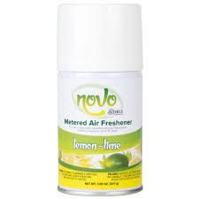 Bathroom Air Fresheners Commercial Air Freshener Bathroom Deodorizer