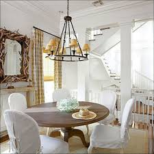 Coastal Dining Room Furniture Remarkable Coastal Dining Room Chairs Photos Best Idea Home