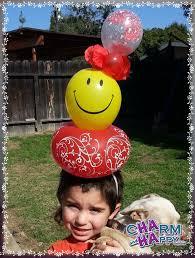 balloons delivery los angeles charmandhappy balloon artist animals menifee los