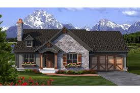 reverse ranch house plans reverse ranch house plans layout house design and office bets