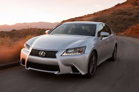 gsf lexus horsepower 2013 lexus gs350 reviews and rating motor trend