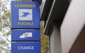 bureau de change banque postale moyens de paiement la banque postale lance la reconnaissance par