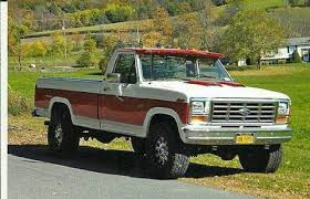 1984 ford f250 diesel mpg 1985 ford f 250 for sale carsforsale com