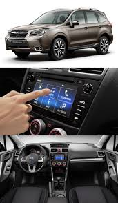 subaru forester touring 2017 the 25 best subaru forester ideas on pinterest subaru forester