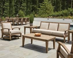 Martha Stewart Outdoor Patio Furniture Martha Stewart Outdoor Furniture Patio Decor Small Porch Furniture