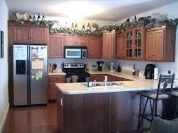 martha stewart decorating above kitchen cabinets u2013 fitbooster me