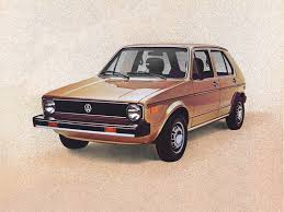 86 best golf mk1 images on pinterest golf 1 car and mk1