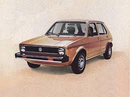volkswagen rabbit pickup stanced 60 best vw rabbit golf gti cabrio images on pinterest golf 1