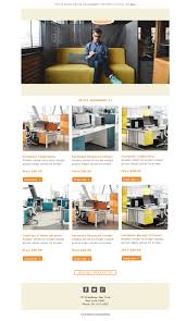 Free Office Furniture Nyc by Free Newsletter Template Office Equipment Furniture