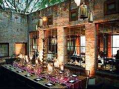 wedding venues in los angeles carondelet house gallery another great indoor outdoor wedding