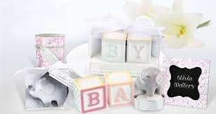 Baby Favors by Baby Shower Supplies Baby Shower Decorations City