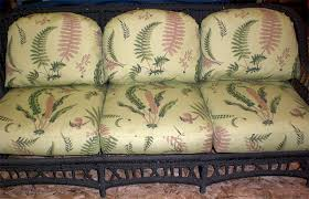 replacement cushions for chairs sofas love seats chair pads