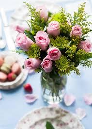 floral arrangement tips for your grocery store flower arrangement helloglow co